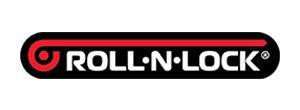 Roll-N-Lock 106-002 Pull Strap