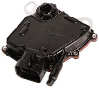 ACDelco D2253C GM Original Equipment Park/Neutral Position Switch