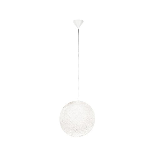 Chaos Pendant Light in US - 3
