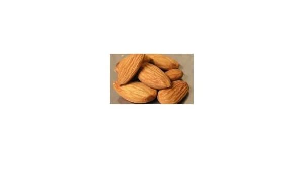 Food to Live Almendra Bio (Eco, Ecológico, Paquete de 25) 453 gramos: Amazon.es: Alimentación y bebidas