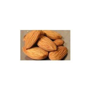 Food to Live Almendra Bio (Eco, Ecológico, Paquete de 25 ...