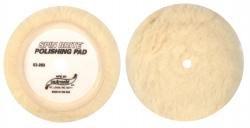 Loop Back Wool Polishing Pad-2pack