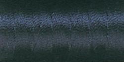 Sulky Thread Rayon 40 Wt *King Size* Blue Black 40 Wt Rayon Thread