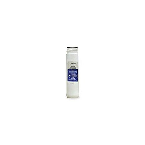 North Star 7287514 Replacement Membrane Cartridges for Reverse Osmosis System ()
