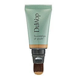 duwop-cosmetics-foundation-of-youth-anti-aging-foundation-bisque
