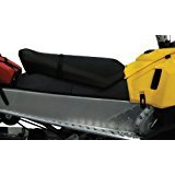 Ski-Doo 860200556 2-Up Seat