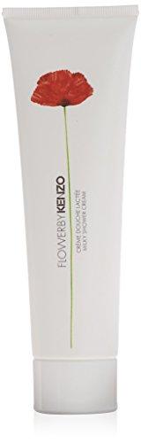 Kenzo Flower Milky Shower Cream 150 ml ()