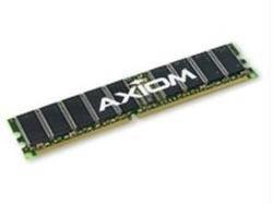AXIOM 1GB DDR DC166A COMPAQ EVO & PRESARIO Electronics Computer Networking
