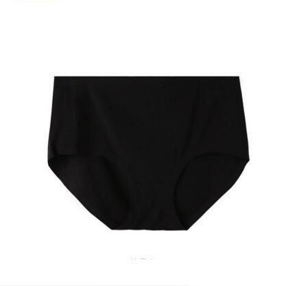 Sisann - Culottes - para mujer negro
