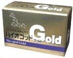 バイオゴッドゴールド 80ml×30袋【2箱セット】 B005ZBWYVC B005ZBWYVC, ナカバルチョウ:d2d4d6d3 --- ijpba.info