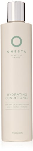 Onesta Hydrating Conditioner, 9 Fluid Ounce
