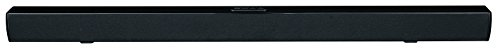Proscan PSB3713-OP 37-Inch Bluetooth Ultra-Slim Sound Bar with Optical Digital Audio Input