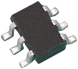 SMS Series Pack of 20 3.3 V Unidirectional SOT-23 SMS3.3.TCT SMS3.3.TCT TVS Diode 6 Pins 8.7 V