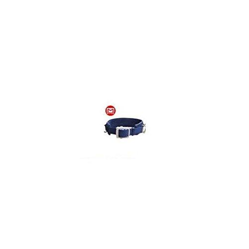 藤井電工 ツヨロン スウィングリトラ安全帯 CR-OT599 黒 B00MEG0RH4