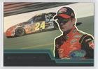 Jeff Gordon (Trading Card) 2003 eTopps NASCAR #4