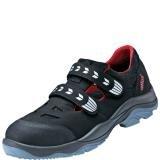 SL 36 red - EN ISO 20345 S1 - W10 - Gr. 47
