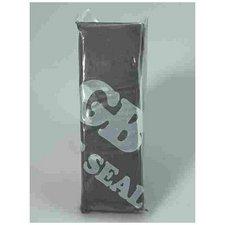 gardner-bender-ds-130-duct-seal-compound-with-1-lb-pug