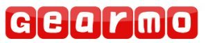 Gearmo 2 Port Professional Usb To Serial Adapter With Txrx Led & Com Retention Ftdi Chip & Fast 920k Per Port Transfer Speed - Win Xp, 7, 8, & Windows 10, Mac, Linux 5