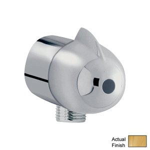 Fix Fit Wall Outlet - 6