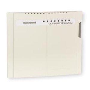 Honeywell Emm3uk Electronic Minizone Universal Panel