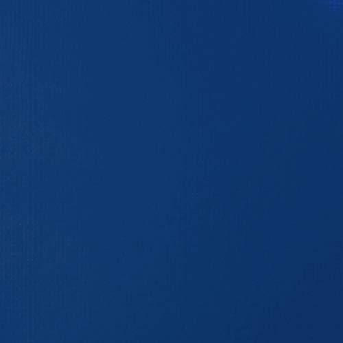 Liquitex Professional Heavy Body Acrylic Paint, 2-oz Tube, Cobalt Blue Hue