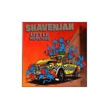 Little Monsters by Skavenjah (1999-08-03)