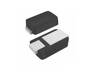 GENERAL SEMICONDUCTOR (VISHAY) MSS2P2-M3/89A MSS2P2 Series 20 V 2 A Surface Mount Schottky Barrier Rectifier - MicroSMP - 4500 item(s) by GENERAL SEMICONDUCTOR (VISHAY)