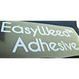 "Office Products : GSM FLORIDA STORE - SISER EASYWEED ADHESIVE 12"" X 1 YARD Roll (11.8"" actual size)"
