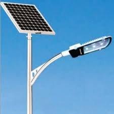 Elegant Su Kam Solar Street Light 15W With 35W Panel(LI3) Idea