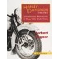 1930 Harley Davidson - 4