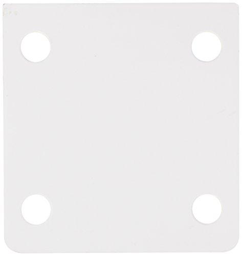 Inground Pool Light Junction Box - 5