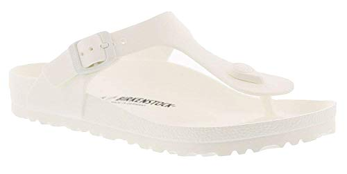 Birkenstock Gizeh, Men's Fashion Sandals