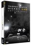 """Afficher """"Mickey One"""""""