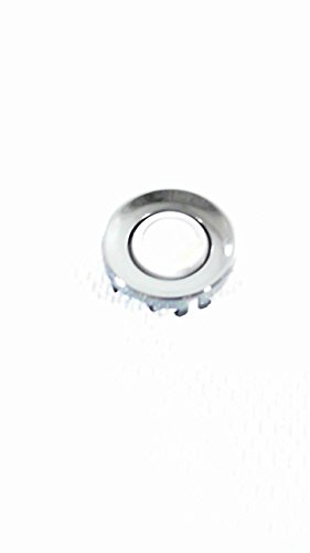 OEM Blackberry Curve Pearl Replacement Trackball and Ring
