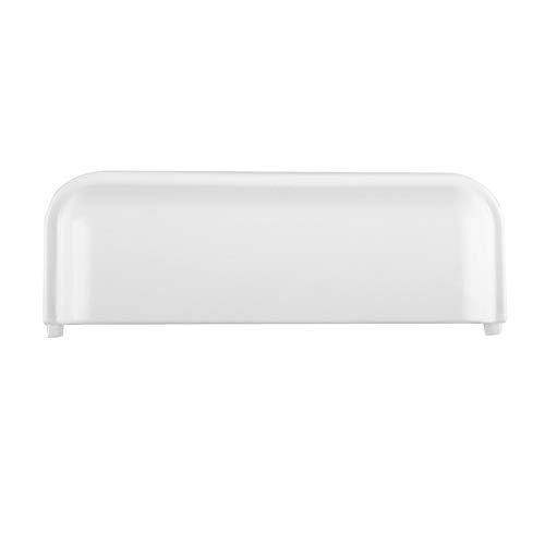 - W10861225 Dryer Handle for Whirlpool W10714516 AP5999398,PS11731583,Door Handle for Kenmore, Amana,Maytag