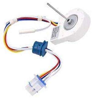 240369701 Refrigerator Evaporator Fan Motor 5303918549 AP4700070 240369702 AH34