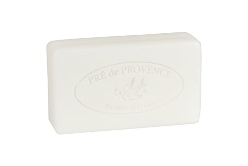 Pre De Provence Eaux Fraiches (Oh Fresh) Shea Butter Enriched Soap Bar, 200 gram