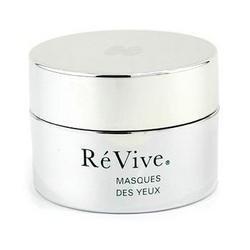 Re Vive Masques Des Yeux 30ml/1oz by Re Vive