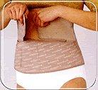 臨床実験結果がある骨盤矯正ベルトはコシラックだけ【腰痛サポート】コシラック ワンベルト (S(ウエスト:66-75cm)) B00DTL1WPE S(ウエスト:66-75cm)