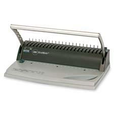 bindmate binding machine