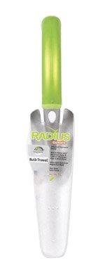 Radius Garden 101 Ergonomic Aluminum Hand Transplanter
