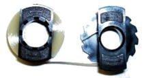 Cinta de corrección de productos de Smith Corona – Lift Off – se vende como 1
