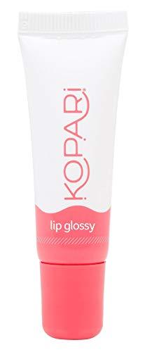 Kopari Coconut Glossy Hydrating Moisturizing product image