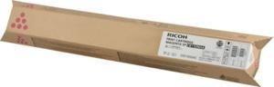- Ricoh Aficio SP C811DN High Yield Magenta Toner 15000 Yield - Genuine Orginal OEM toner