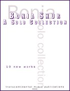 bonia-shur-a-solo-collection-transcontinental-music-folios