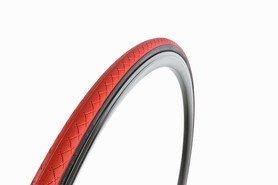 Vittoria Zaffiro Road Tire - Tire Trainer Cycleops