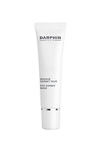 Darphin Eye Mask - 9