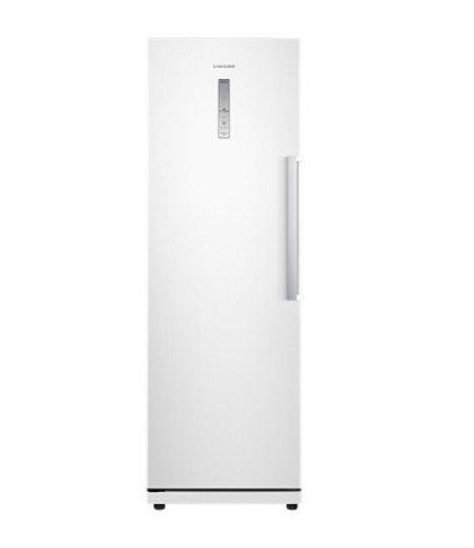 Samsung RZ28H6150WW Independiente Vertical A++ Blanco - Congelador ...