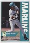 benito-santiago-baseball-card-1993-publix-super-market-florida-marlins-base-09