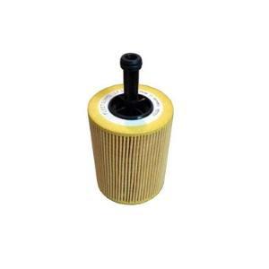 fleetguard Lube cartucho de filtro Pack de 10 parte no: lf17482: Amazon.es: Amazon.es